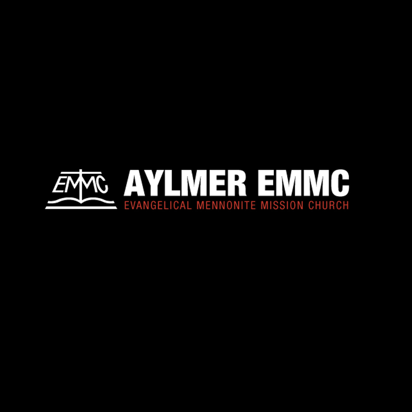 Aylmer Evangelical Mennonite Mission Church Sermons